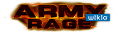 Army Rage Wiki