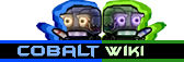 Cobalt Wiki