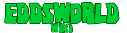 Eddsworld Wiki