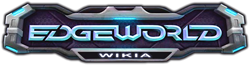 Edgeworld Wiki