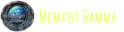 Memory Gamma