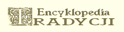 Encyklopedia tradycji