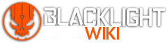 Blacklight Wiki
