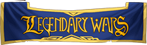 Legendary Wars Wiki