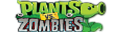 Plants vs. Zombies Strategy Wiki