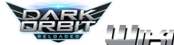 Darkorbit Wiki