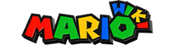 MarioWiki