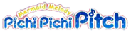 Mermaid Melody Pitchi Pitchi Pitch Wiki