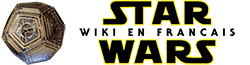 Wiki Star Wars