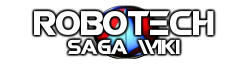 ROBOTECH Saga Wiki
