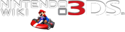Nintendo 3DS Wiki