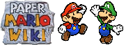 Paper Mario Wiki