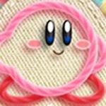150px-Kirby.jpg