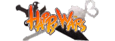 Happy Wars Wiki