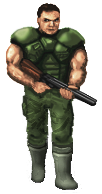Doomguy Fredrik
