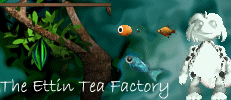 Theettinteafactory