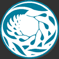 Cetacean Institute logo.png