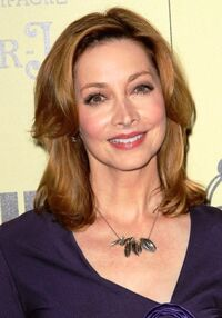 Sharonlawrence