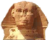 Sphinx.png