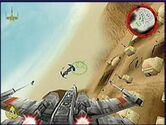 star wars rogue squadron pc download