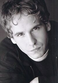 Ryanspahn