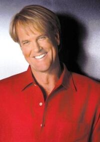 Johntesh