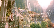 Rivendell