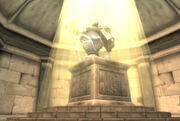 Uther the Lightbringer (El portador de la Luz) 180px-Uther