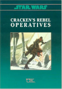 Cracken&#39;sRebelOperatives-cover