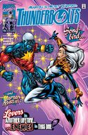 Thunderbolts Vol 1 47