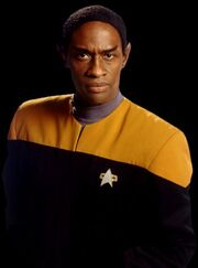 Tuvok 2377