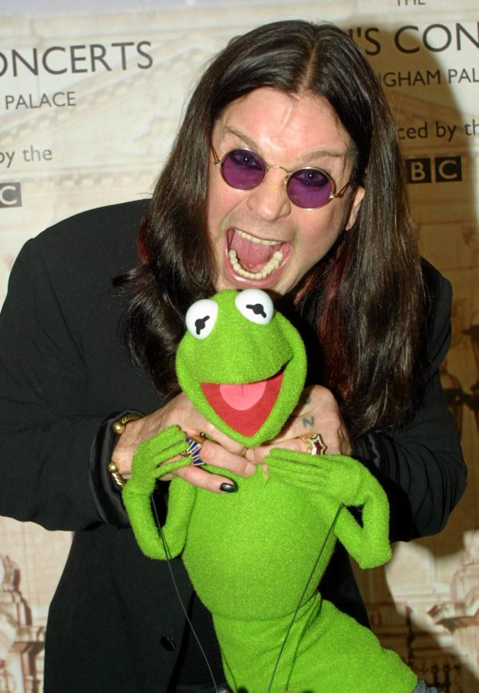 Celeb.ozzy