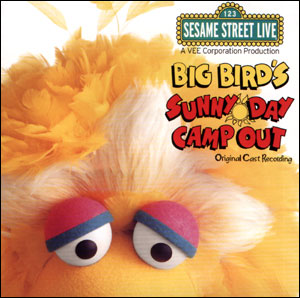 Album.bigbird\&#39;ssunnydaycamp