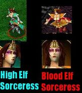 HighBloodElfSorceress