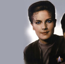 Jadzia