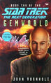 Gemworld, Book Two cover.jpg