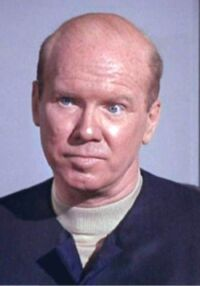 Johnfiedler