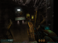 Doom3-ResurrectionOfEvil-Cavern.png