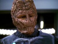 Alpha Hirogen fab