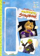 Muppetscrapbk