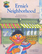 Ernie&#39;s Neighborhood