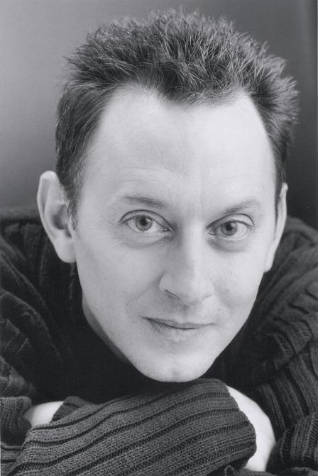 Michael Emerson - Picture