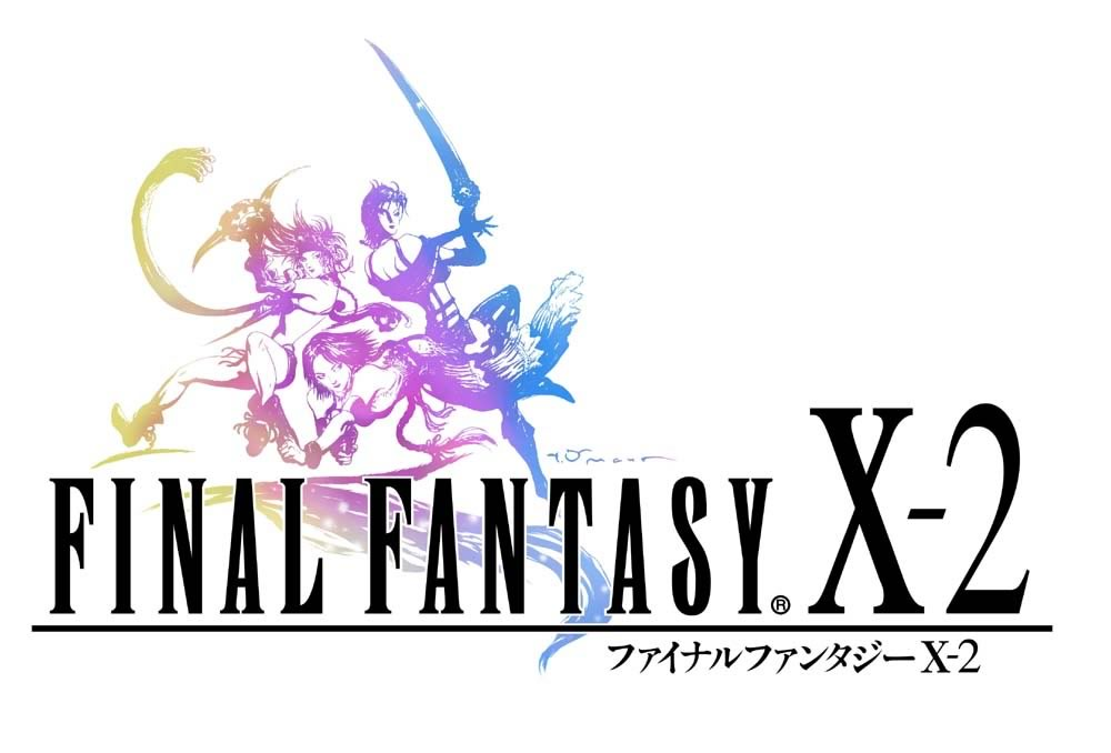FFX-2logo