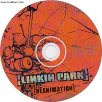 Reanimation-FreeCovers3