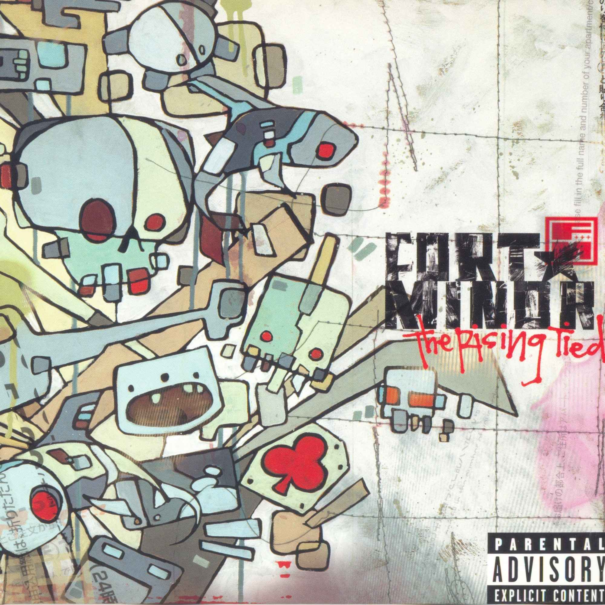 Remember The Name Fort Minor Mp3 320kbps