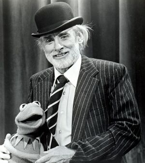 Spikemilligan