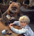 Wicket cindel.jpg
