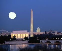 WashingtonNightLine