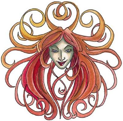 Symbol of Sune