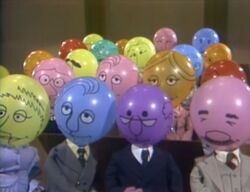 Balloonexecs
